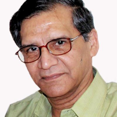 Adit Agarwala