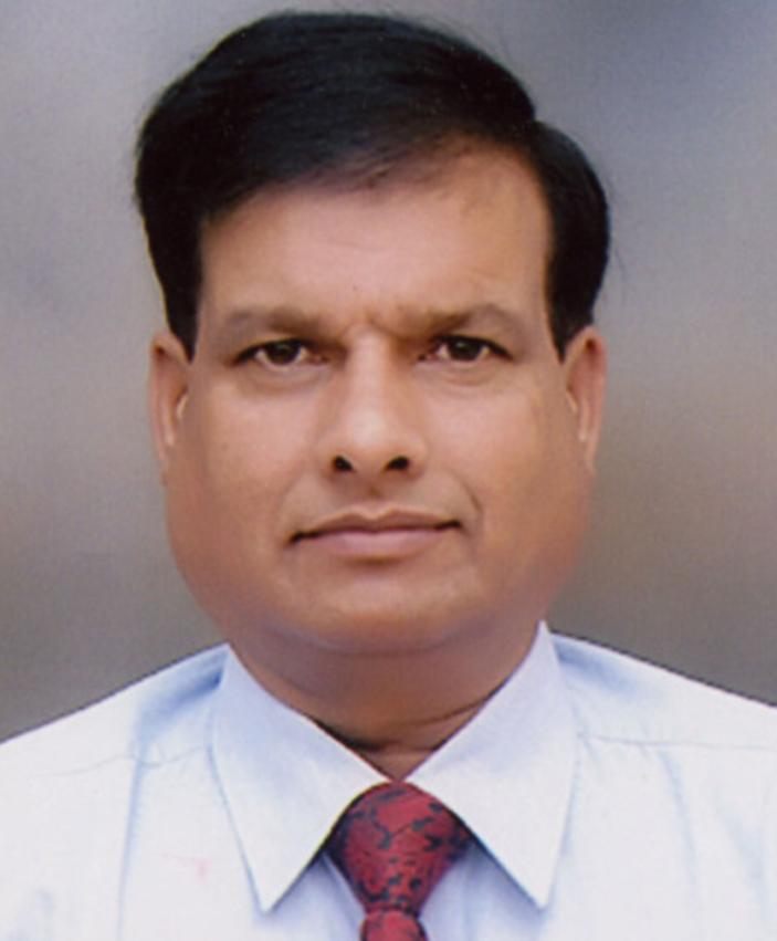 DEEP-BHATIA