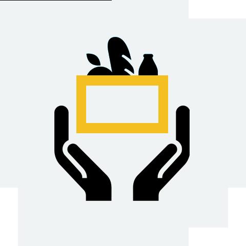 donate-food