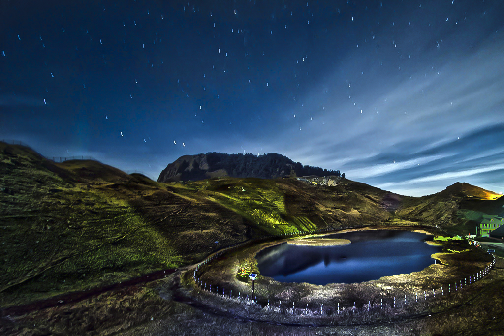 Holy_Parashar_Lake_Night_View-e